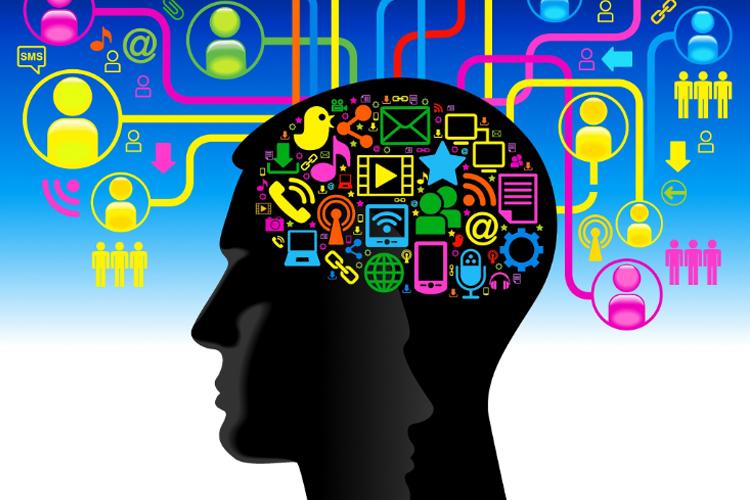 21 век – самоунищожение или личностно развитие