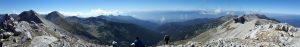 връх Кончето