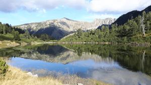Рибно (Юленско) езеро